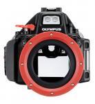 Olympus PT-EP13 Underwater Case for E-M5 Mark II