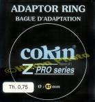 Cokin Z-Pro 67mm Adapter Ring Z467