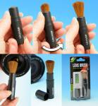 Lens Brush - JU0305 by MATIN