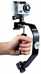 Digipower Action Camera Stabiliser Kit