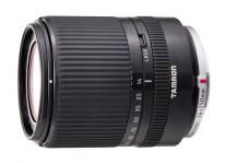 Tamron 14-150mm f3.5-5.8 Di III (C001 black) Micro Four Thirds fit