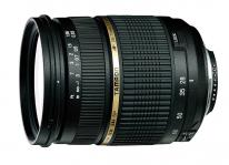 Tamron SP 28-75mm f2.8 XR Di LD Aspherical [IF] Macro (A09) Canon fit