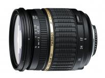 Tamron SP 17-50mm f2.8 XR Di II LD Aspherical [IF] (A16) Canon fit