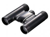 Nikon Aculon T51 8x24 Binoculars in Black