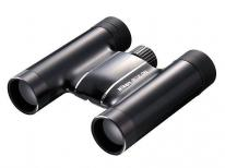 Nikon Aculon T51 10x24 Binoculars in Black