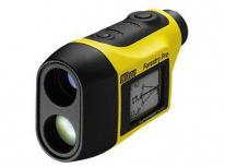 Nikon Forestry Pro Laser Range Finder