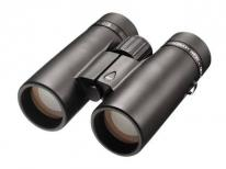 Opticron Discovery WP PC 10 x 42 Binoculars