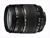 Tamron 28-300mm f3.5-6.3 XR Di LD Aspherical [IF] Macro (A061) Canon fit