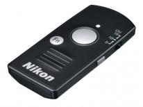 Nikon Wireless Remote Controller - Transmitter WR-T10