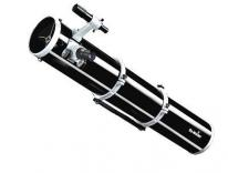 Sky-Watcher Explorer-150PL (OTA)