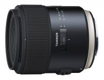 Tamron 45mm F1.8 VC USD (F013) Canon fit