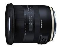 Tamron 10-24mm f3.5-4.5 DiII VC HLD B023 Canon fit