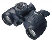 Steiner Commander 7x50 Marine Binoculars (With Compass)