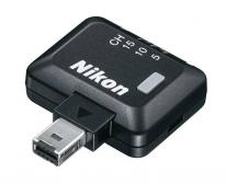 Nikon Wireless Remote Controller - Transceiver WR-R10