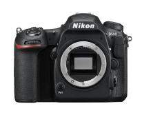 Nikon D500 Digital SLR Camera Body Only