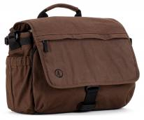 Tamrac Apache 6.2 Bag in Brown