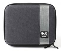 Cokin P Series EVO Filter Carrying Case (M Size)