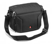Manfrotto Professional Shoulder Bag 10