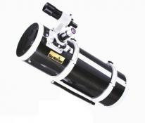 Sky-Watcher Quattro-8S (OTA)