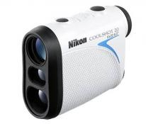 Nikon Coolshot 20 Laser Range Finder