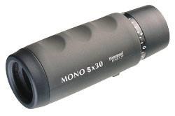 Opticron 5 x 30 WP Monocular