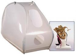 Interfit Light Tent / Light pod