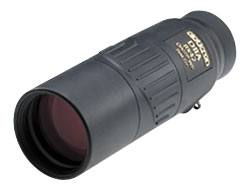 Opticron DBA Oasis S-Coat 8 x 42 Monocular