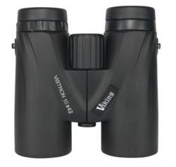 Barska Atlantic 10 x 42 mm Binocular - Waterproof Binoculars