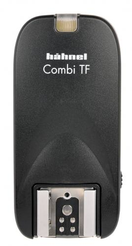 Hahnel Combi TF Additional Receiver For Canon