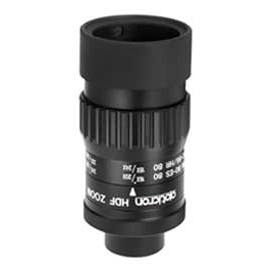 Opticron HDFT Eyepiece 40862 For HR Scopes