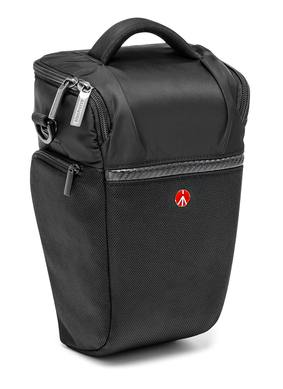 Manfrotto Advanced Holster Bag Large