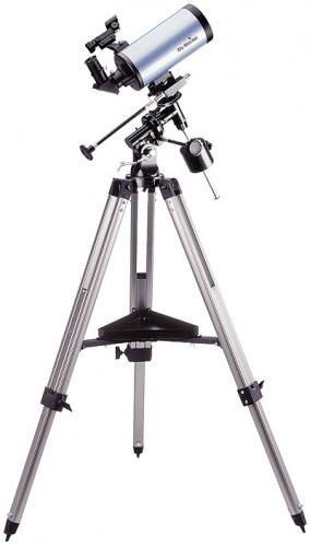 Sky-Watcher Skymax-102 (EQ2)