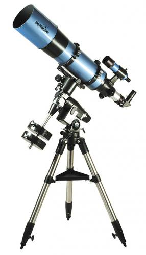 Sky-Watcher Startravel-150 (EQ5)