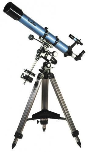 Sky-Watcher Evostar-90 (EQ3-2)