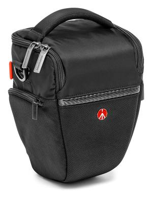 Manfrotto Advanced Holster Bag Medium
