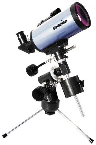 Sky-Watcher Skymax-90 Tabletop