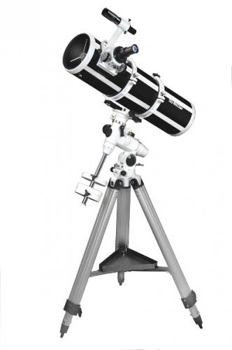 Sky-Watcher Explorer-150P (EQ3-2)