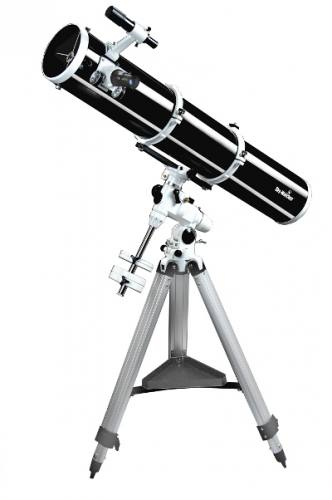 Sky-Watcher Explorer-150PL (EQ3-2)
