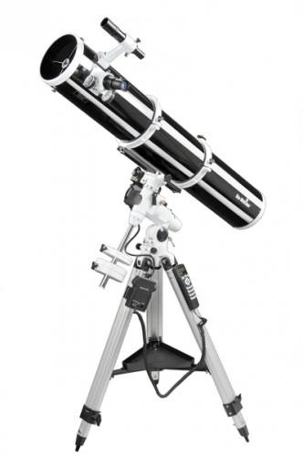 Sky-Watcher Explorer-150PL (EQ3 Pro SynScan)