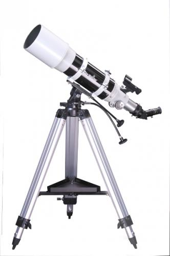 Sky-Watcher Startravel-120 (AZ3)