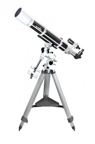 Sky-Watcher Evostar-120 (EQ3-2)