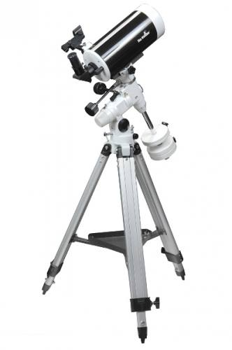 Sky-Watcher Skymax-127 (EQ3-2)