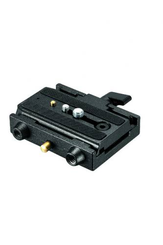 Manfrotto 577 Sliding Plate Adapter
