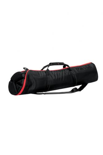 Manfrotto Tripod Bag MBAG90PN