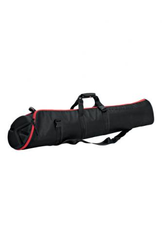 Manfrotto Tripod Bag MBAG120PN