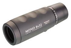 Opticron 8 x 32LE Waterproof Monocular