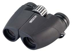 Opticron HR WP 10x26 Binoculars