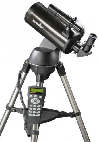 Sky-Watcher Skymax-102 SynScan AZ GO-TO