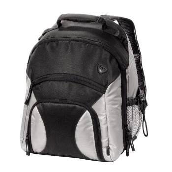 Hama Track Pack 190 Backpack