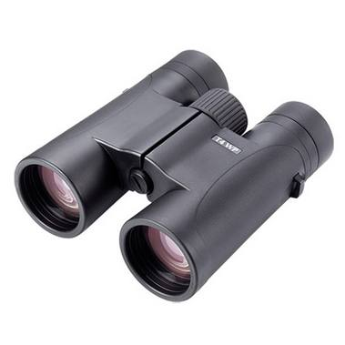 Opticron T4 Trailfinder WP 8 x 42 Roof Prism Binoculars in Black